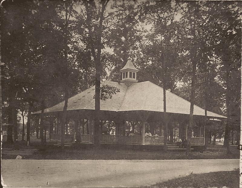 FDL Taylor Park - Historical3